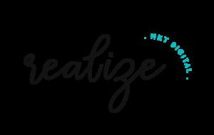 realize-studio-logo1