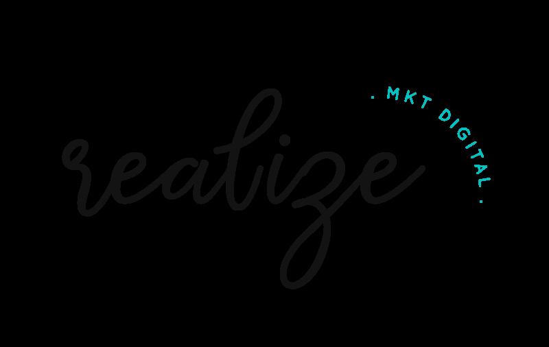 Design, criação de sites e marketing